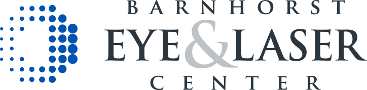 Barnhorst Eye Laser Center